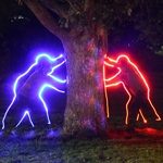 avatar_baum_lightpainting.jpg