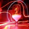 avatar_lp.jpg