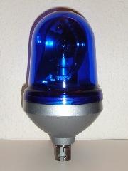 Bosch RKLE90