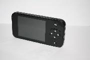 DSO Nano Pocket-Speicheroszi