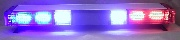 Whelen Edge mit eigener LED-Ausstattung