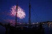 Feuerwerk