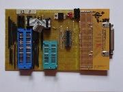 Programmieradapter