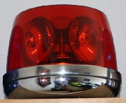 Signal Stat Sealed Beam