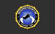 kitesurfer1404-seal